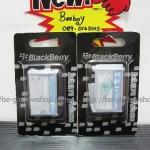 แบตแบตเตอรี่ BlackBerry