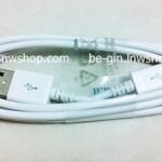 สายชาร์จ+ สายUSB BB + Samsung + Samsung Galaxy Note