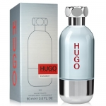 น้ำหอม Hugo Boss Element for men EDT 90ml