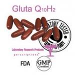 Gluta H2O USA เม็ดละ 70 บาท กลูต้าไธโอนแบบแคปซูลนิ่ม ในรูปของเหลว ขาวใสทันใจ เนื่องจากร่างกายจึงดูดซึมไปใช้ได้อย่างเต็มที่ ++ สั่ง 10 เม็ดแถม Vit C 1000 mg 30 เม็ด ++ สำเนา