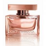 น้ำหอม Dolce & Gabbana rose the one สำหรับผู้หญิง 75 ml