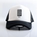 หมวก D.O Exo Overdose