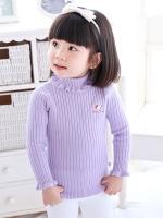 เสื้อผ้าเด็ก เสื้อแฟชั่นเด็ก เลื่อนดูสีไซส์ด้านล่าง เช็คสต็อก LINE:preorderdd
