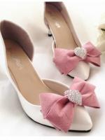 รองเท้าแฟชั่น งานแต่งงาน 36 37 38 39