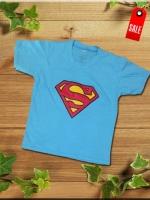 เสื้อเด็ก per man .สำหรับครอบครัวลูกสอง...เพิ่มได้จ้า