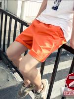 กางเกงผู้ชาย | กางเกงแฟชั่นผู้ชาย กางเกงลำลอง ขาสั้น แฟชั่นเกาหลี