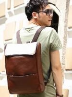 กระเป๋าผู้ชาย | กระเป๋าหนังแฟชั่นชาย กระเป๋าเป้สะพายหลัง แฟชั่น
