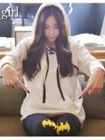 เสื้อแจ้กเก็ตสไตล์เกาหลี