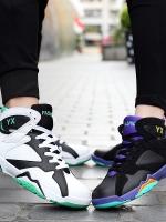 รองเท้าผู้ชายแฟชั่น เลื่อนดูรายละเอียดสี/ไซต์ด้านล่าง เช็คสต็อก LINE:preorderdd