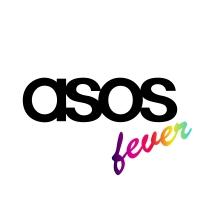 asos fever