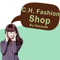 C.H. Fashion Shop by Hazanah
