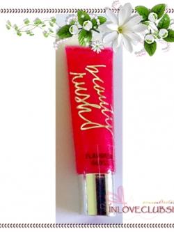 Victoria's Secret / Secret Beauty Rush Sunset Kiss Flavored Gloss 13 g. (Punchy)