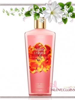 Victoria's Secret Fantasies / Body Wash 250 ml. (Passion Struck)