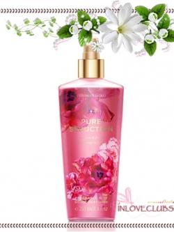 Victoria's Secret Fantasies / Body Mist 250 ml. (Pure Seduction)