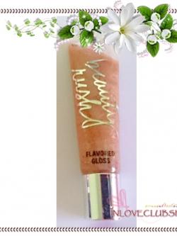 Victoria's Secret / Secret Beauty Rush Sunset Kiss Flavored Gloss 13 g. (Mocktail Hour)