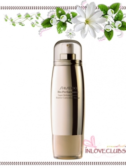 Shiseido / Bio Performance Super Refining Essence 50 ml. *กล่องครบ