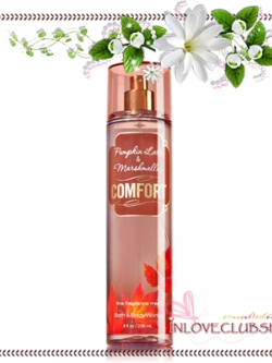 Bath & Body Works / Fragrance Mist 236 ml. (Comfort) *Limited Edition