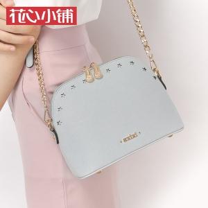 กระเป๋าสะพาย 12104-Axixi