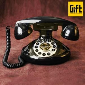 โทรศัพท์โบราณ รุ่น TAT2002 [Pre-order]