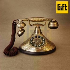 โทรศัพท์โบราณ รุ่น TAT1003 [Pre-order]