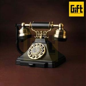 โทรศัพท์โบราณ รุ่น TAT1013 [Pre-order]
