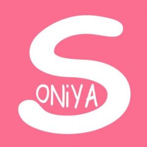 Soniya อาหารเสริมลดสิว