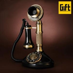 โทรศัพท์โบราณ รุ่น TAT2004 [Pre-order]