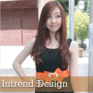 Intrend Design