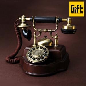 โทรศัพท์โบราณ รุ่น TAT1011 [pre-order]