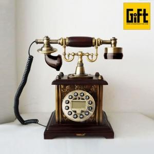 โทรศัพท์โบราณ รุ่น TAT1005 [Pre-order]