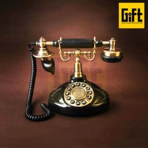 โทรศัพท์โบราณ รุ่น TAT2003 [Pre-Order]
