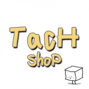 TachShop