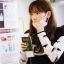 Preorder แจ็คเก็ต SHARK Taeyeon แทยอน SNSD thumbnail 5