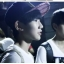 หมวก Boy london TFBOYs PYM047 thumbnail 5
