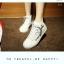Preorder รองเท้า tfboys thumbnail 6