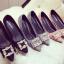 รองเท้าผู้หญิง 35 36 37 38 39 thumbnail 2