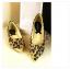 รองเท้าแฟชั่น 35 36 37 38 39 40 41 42 thumbnail 1