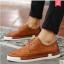 รองเท้าผู้ชาย มีไซต์ 39 40 41 42 43 44 thumbnail 1