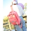 Preorder กระเป๋าเป้ พาทเทล เกาหลี thumbnail 5