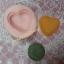 แม่พิม มาการองหัวใจL thumbnail 1