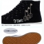Preorder รองเท้า tfboys thumbnail 9