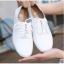 รองเท้าหนัง คัทชู 35-40 thumbnail 1