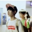 หมวก Boy london TFBOYs PYM047 thumbnail 6