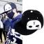 หมวก TFBOYS Yi Xi faceless [PYM083 thumbnail 1