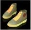 รองเท้า พื้นเรืองแสง [35-39] thumbnail 5