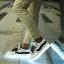 รองเท้า Simulation thumbnail 6