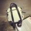 Preorder กระเป๋าเป้ Folly backpack จากเรื่อง Who Are You School 2015 thumbnail 7