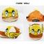 Preorder หมวก Gismo duckbill thumbnail 3