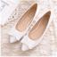 รองเท้าคัทชูผู้หญิง มีไซต์ 32-43 thumbnail 1