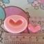 แม่พิม S Heart thumbnail 1